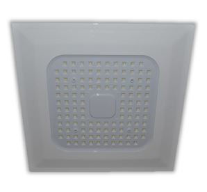 Leotek Enduralux LED Canopy Light - LCN3