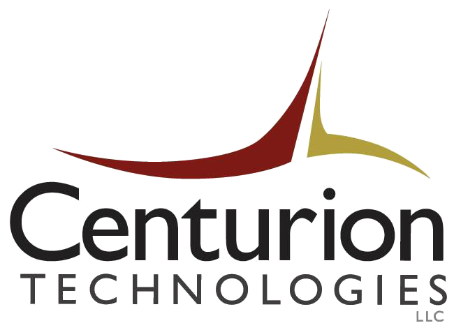 Centurion Technologies